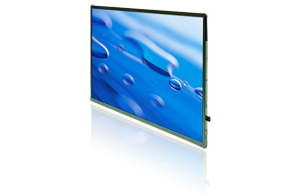 DLF1333-H - LCD-TFT display from Litemax Co. (13.3 inches, 1024x768, no controller, LED inverter)