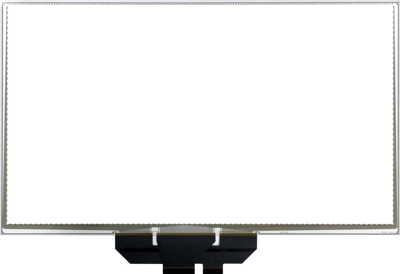 CTP21.5-AMT-P3022-A2A - capacitive touch screen (21.5-inch, 4:3 aspect ratio, 1.8 mm glass)